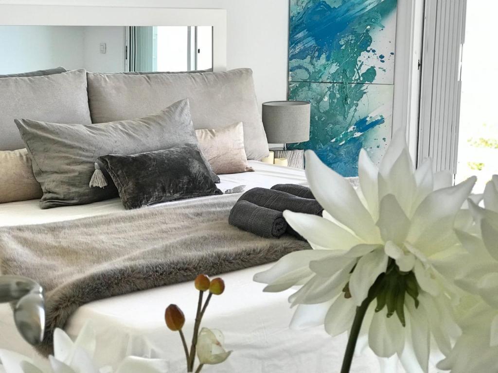 Vasca Da Bagno Infinity Prezzo : Luxury villa infinity ***** adeje u2013 prezzi aggiornati per il 2019