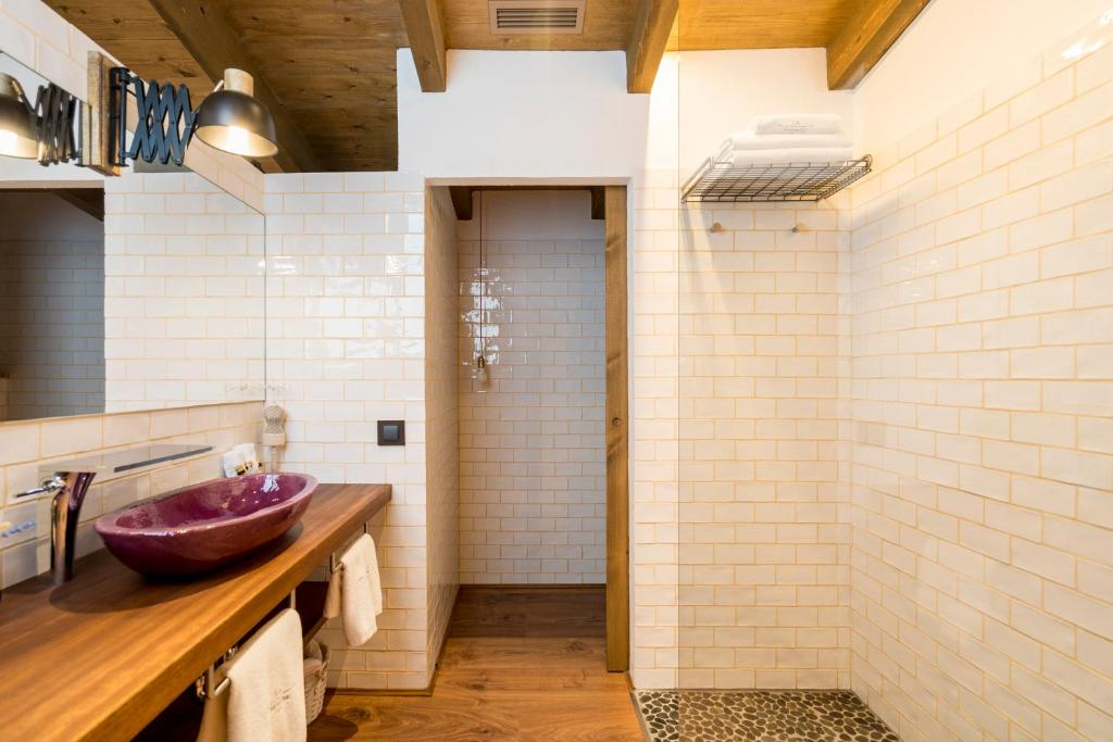 boutique hotels in girona  294