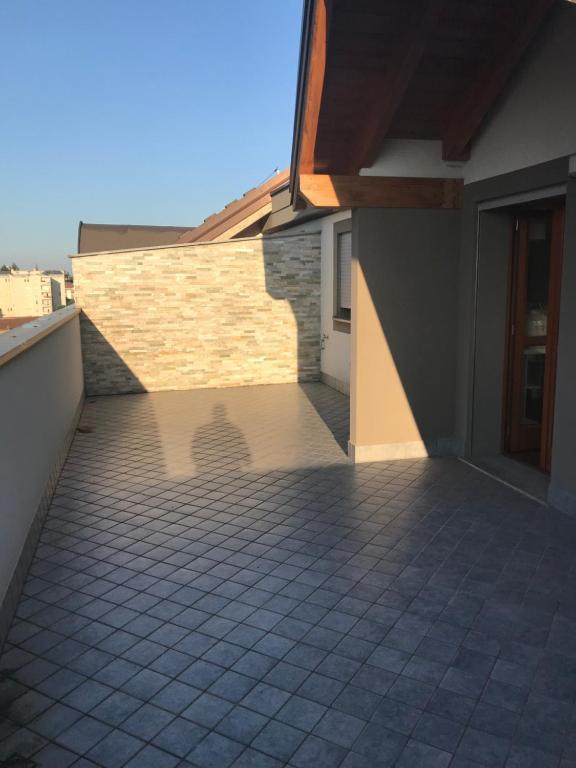Calor House, Busto Arsizio – Precios actualizados 2019