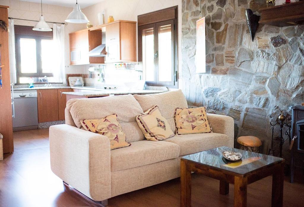 Landhuis Mi Casita (Spanje Ronda) - Booking.com