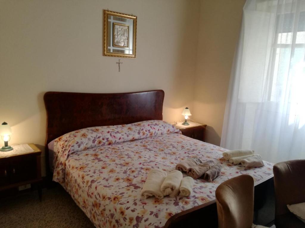 Holiday home vintage vietri sul mare italy booking.com
