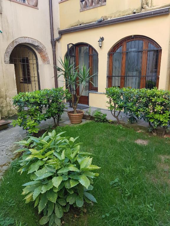 la maison de rêve, Camaiore – Updated 2018 Prices