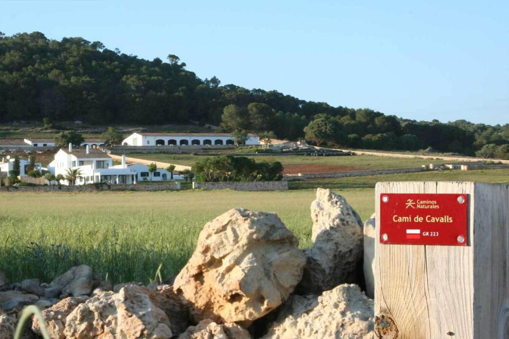 boutique hotels in menorca  62