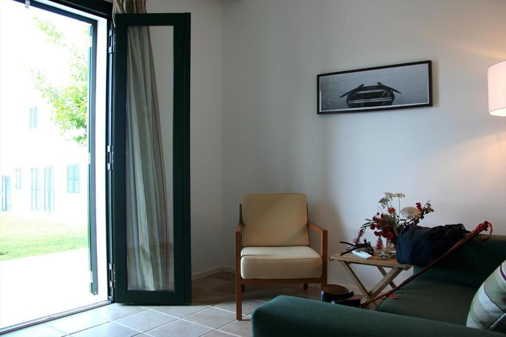 boutique hotels menorca  36