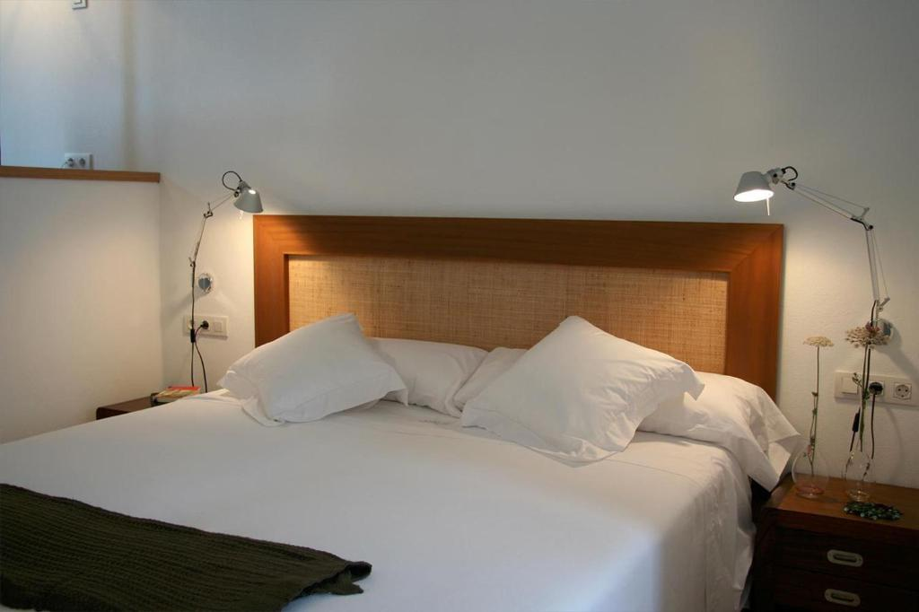 boutique hotels menorca  38