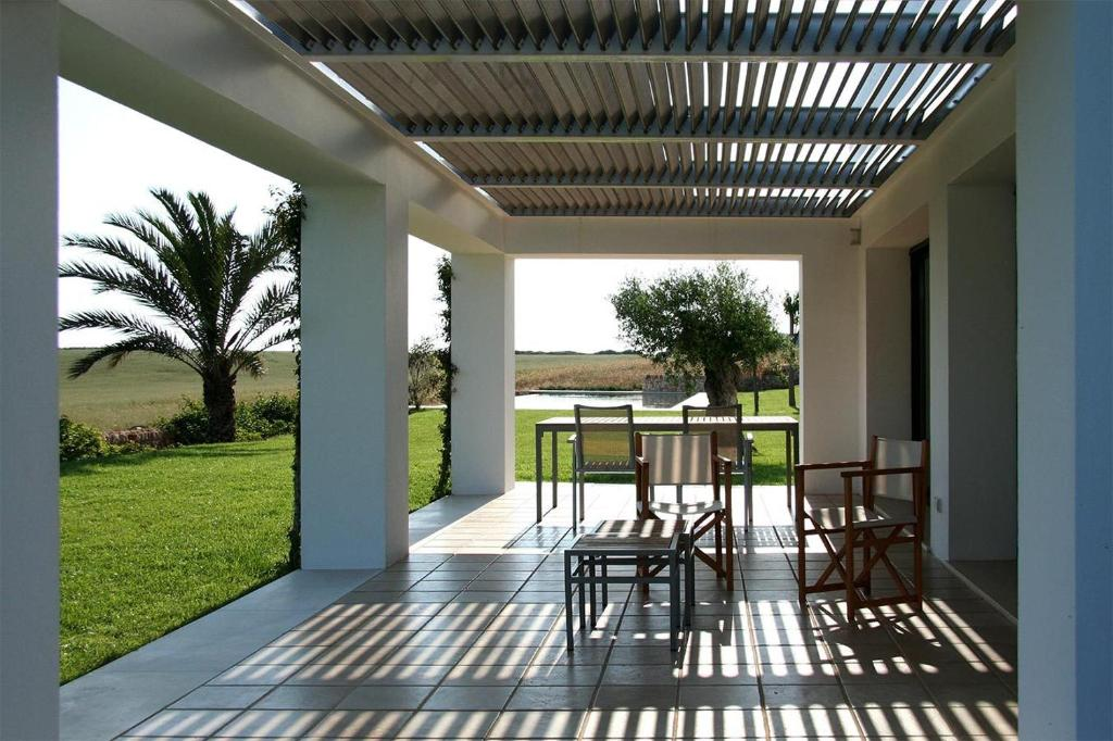 boutique hotels menorca  37