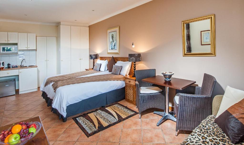 algoa guest house port elizabeth south africa booking com rh booking com