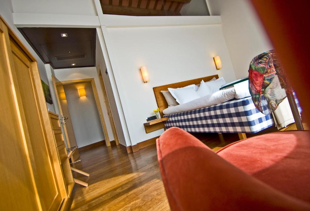 boutique hotels in sant pere de ribes  11