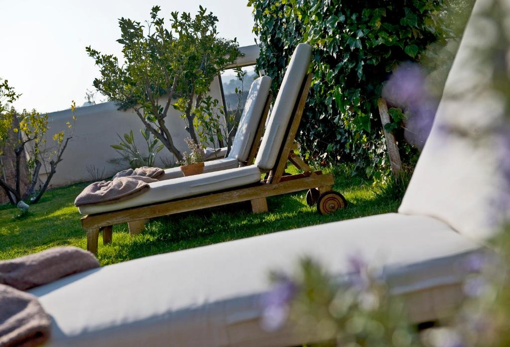 boutique hotels in sant pere de ribes  3