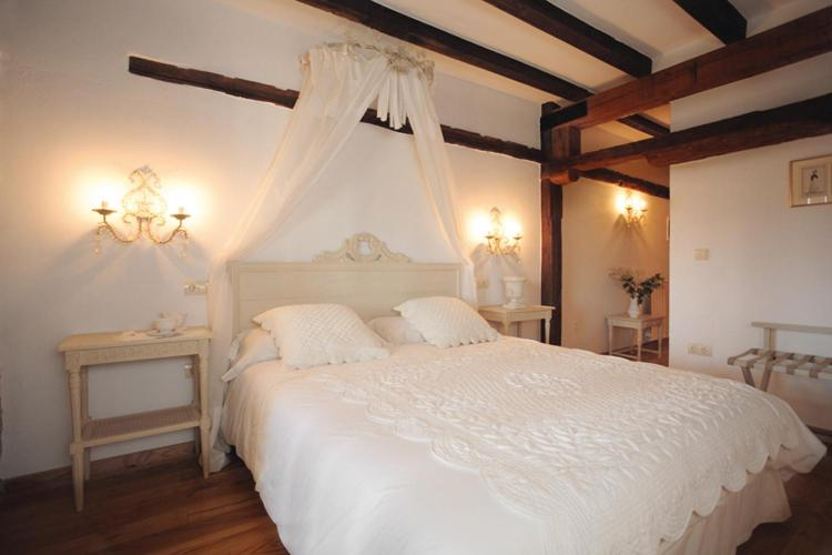 boutique hotels in cantabria  283