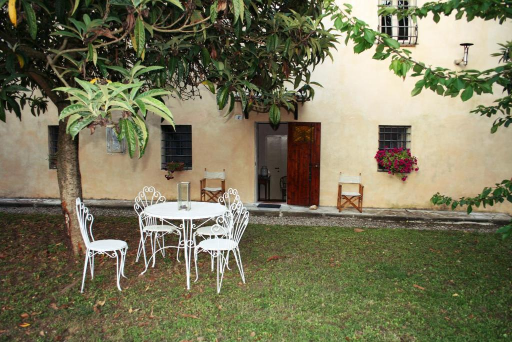 Casa Paolina, Lucca – Updated 2019 Prices