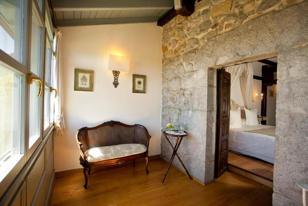 boutique hotels quintana de soba  13