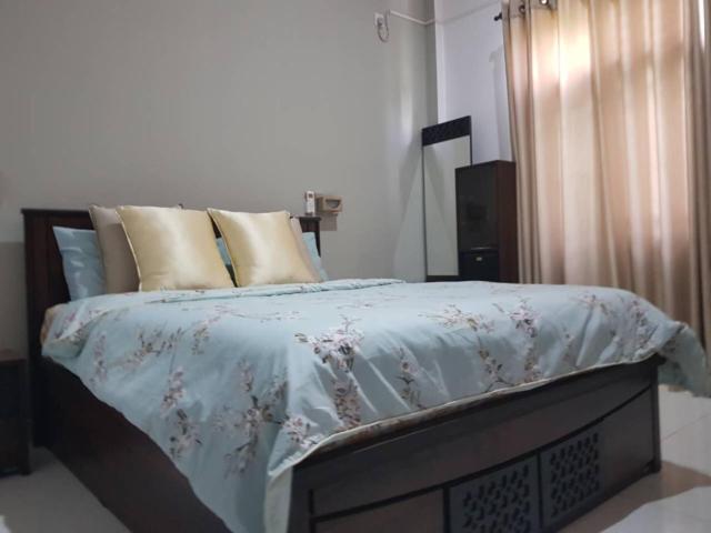 Vacation Home 2018 Modern 4 Bedrooms House, Colombo, Sri Lanka ...