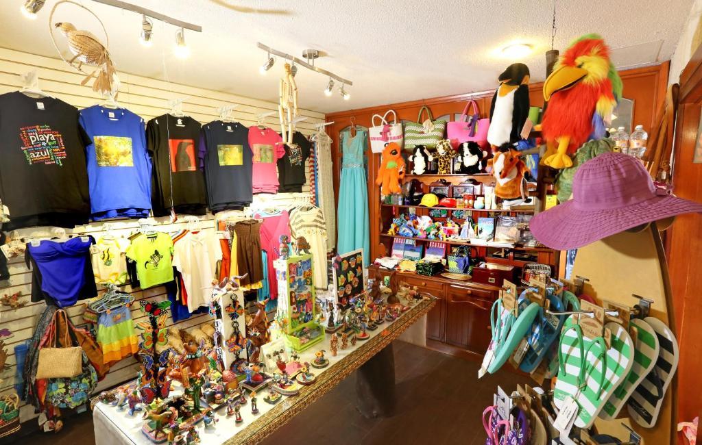 Hotel Playa Azul Golf Scuba Spa, Cozumel, Mexico - Booking com
