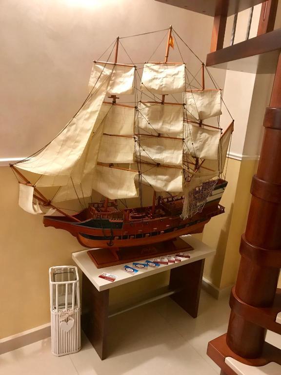 La stella del mare margherita di savoia prezzi aggiornati per il 2018 galleria immagini di questa struttura altavistaventures Image collections