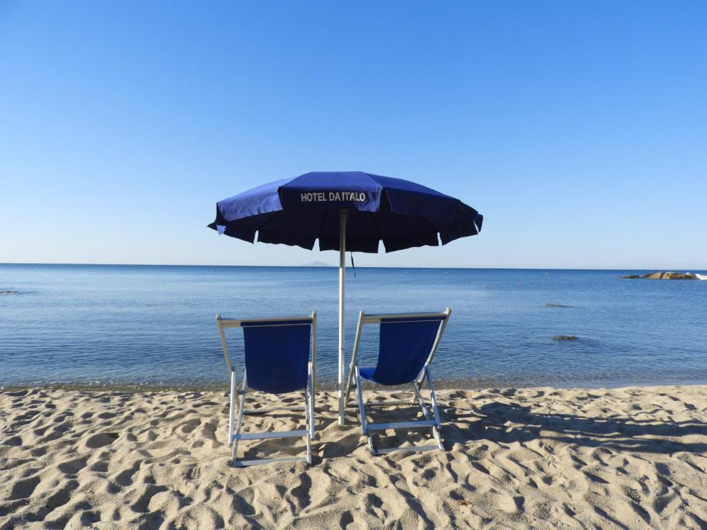 Sala Fumatori Italo : Hotel da italo seccheto u prezzi aggiornati per il