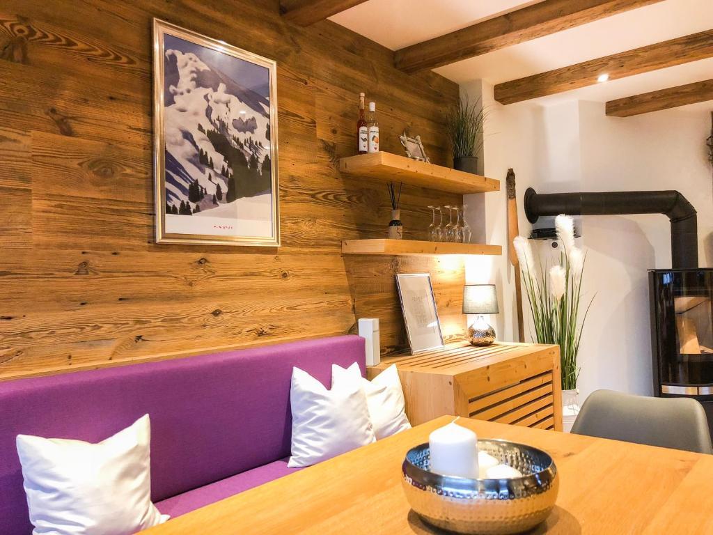 Kirchberg Design Suite Kirchberg In Tirol Updated 2019 Prices