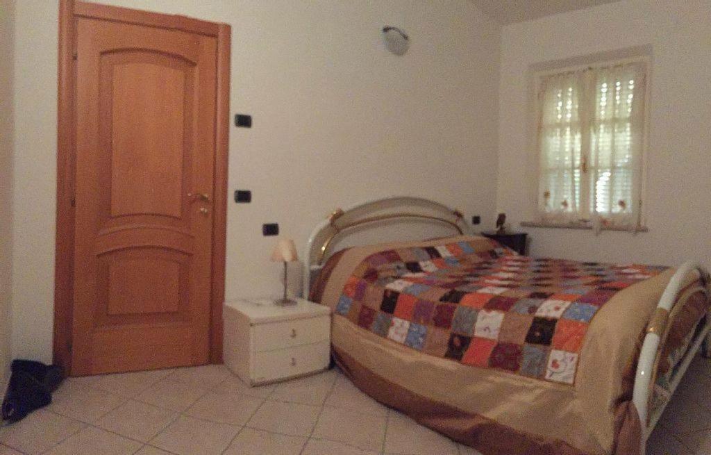 ferienhaus casa del ghiro (italien rimini) - booking