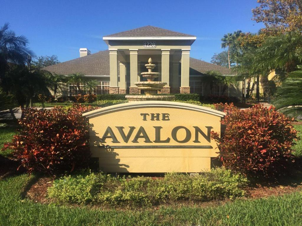 Apartment Relax Avalon at Clearwater, FL - Booking com
