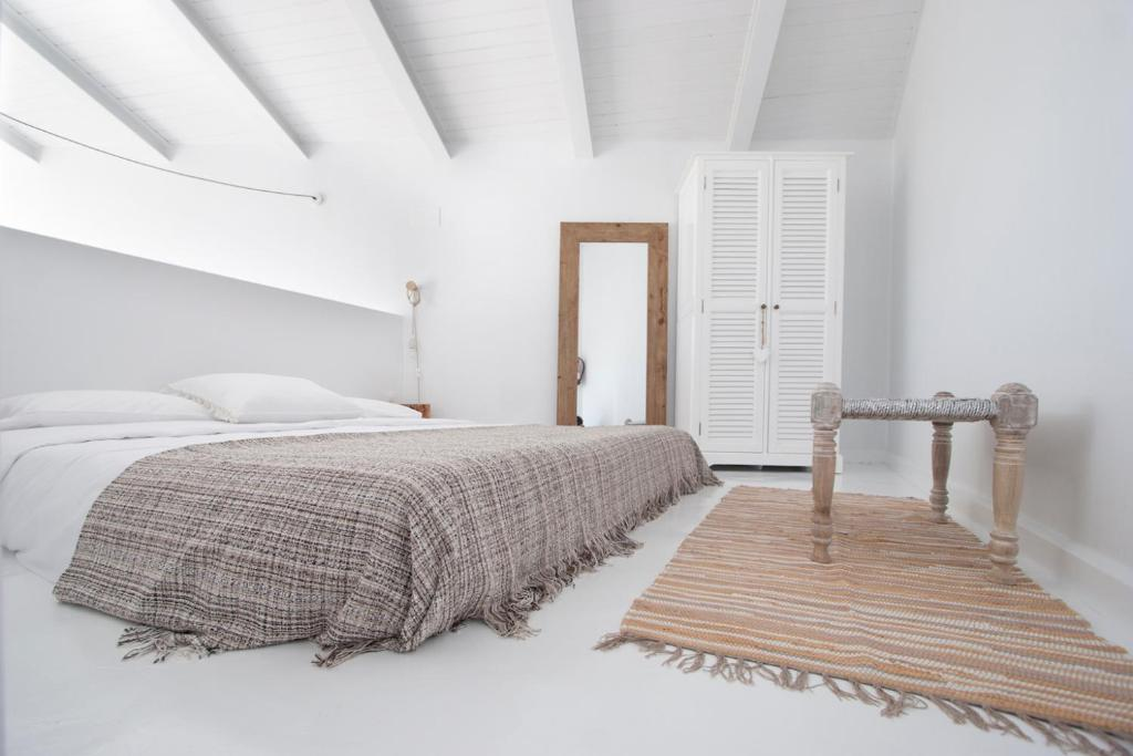 boutique hotels extremadura  7