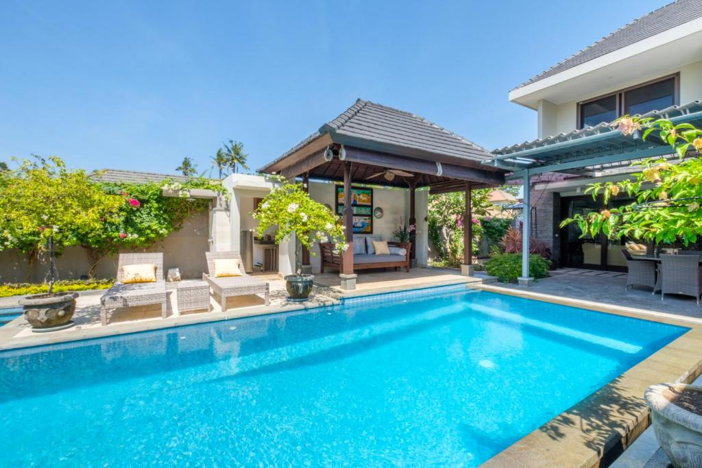 kejora beachfront villas sanur indonesia booking com rh booking com