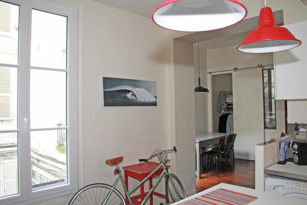 Cosy Family Apartment Paris Updated 2019 Prices
