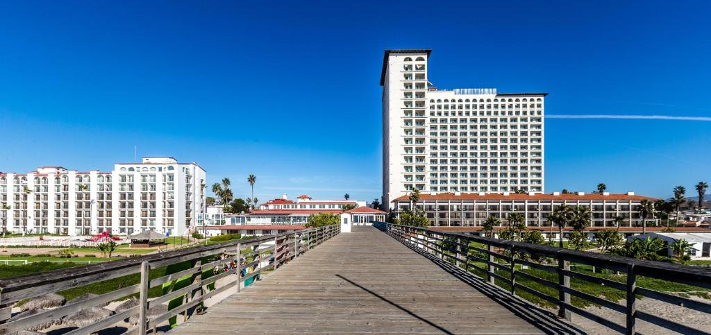 Rosarito Beach Hotel Reserve Now Gallery Image Of This Property