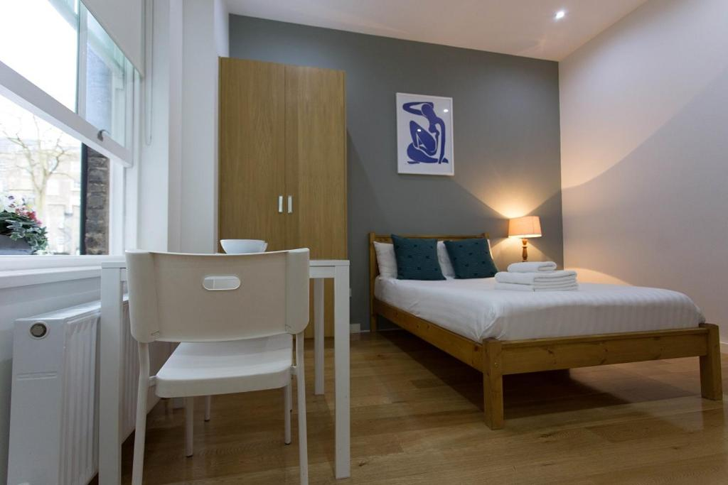 Notting Hill Concept Serviced Apartments London Updated 48 Prices Stunning 3 Bedroom Serviced Apartment Hong Kong Concept Decoration