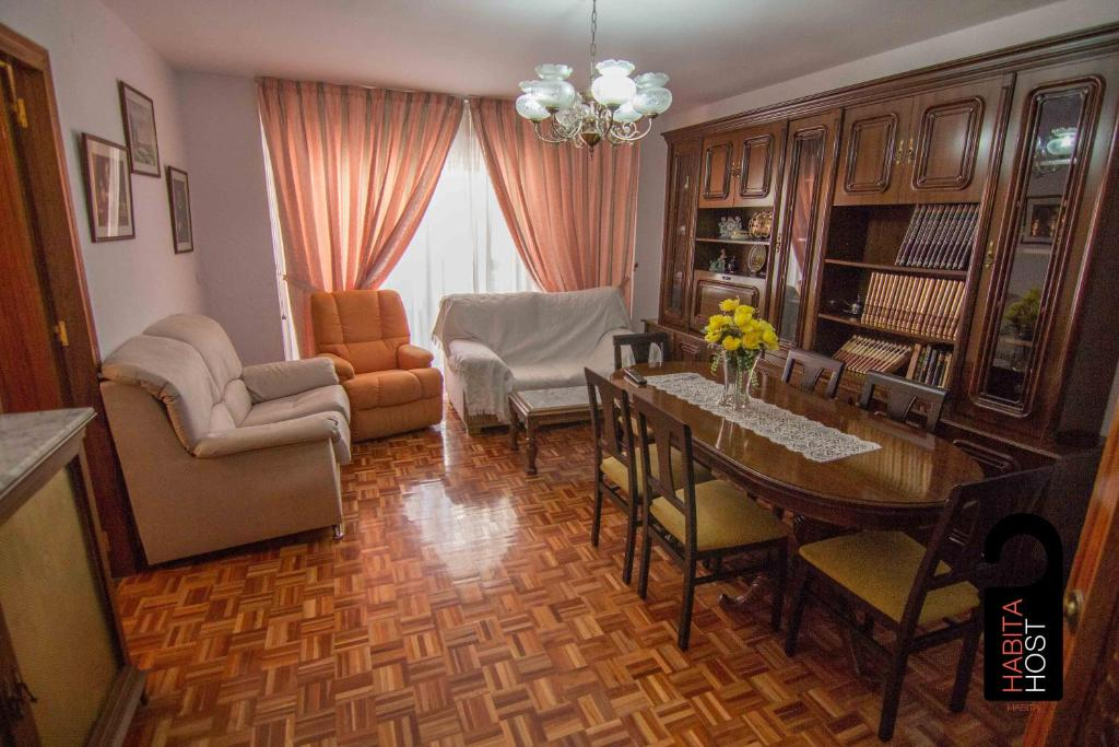Apartments In Colliguilla Castilla-la Mancha