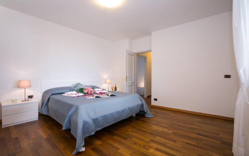 Vacation Home Big House 48 Bedrooms Pool Pognana Lario Italy Delectable Big Bedrooms