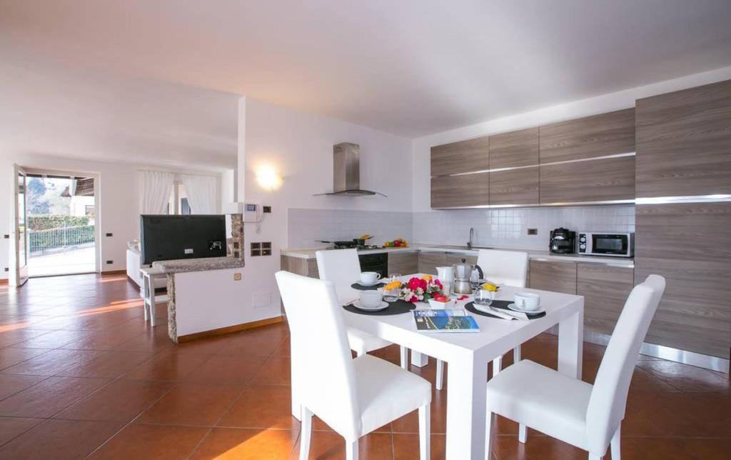 Vacation Home Big House 48 Bedrooms Pool Pognana Lario Italy Amazing Big Bedrooms