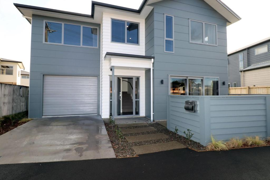 3brm Apartment On Jones Crescent Hamilton Updated 2018 Prices
