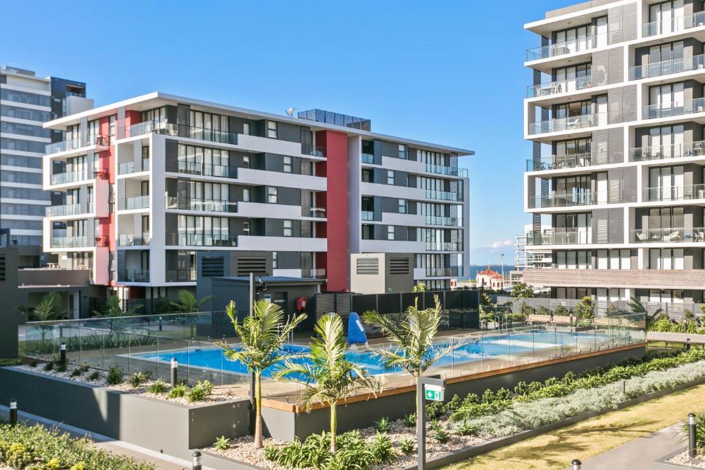 astra apartments wollongong cbd australia booking com rh booking com
