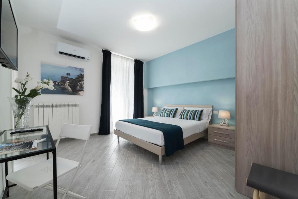 Vasca Da Bagno Amalfi Prezzo : Casa taiani amalfi coast vietri u prezzi aggiornati per il