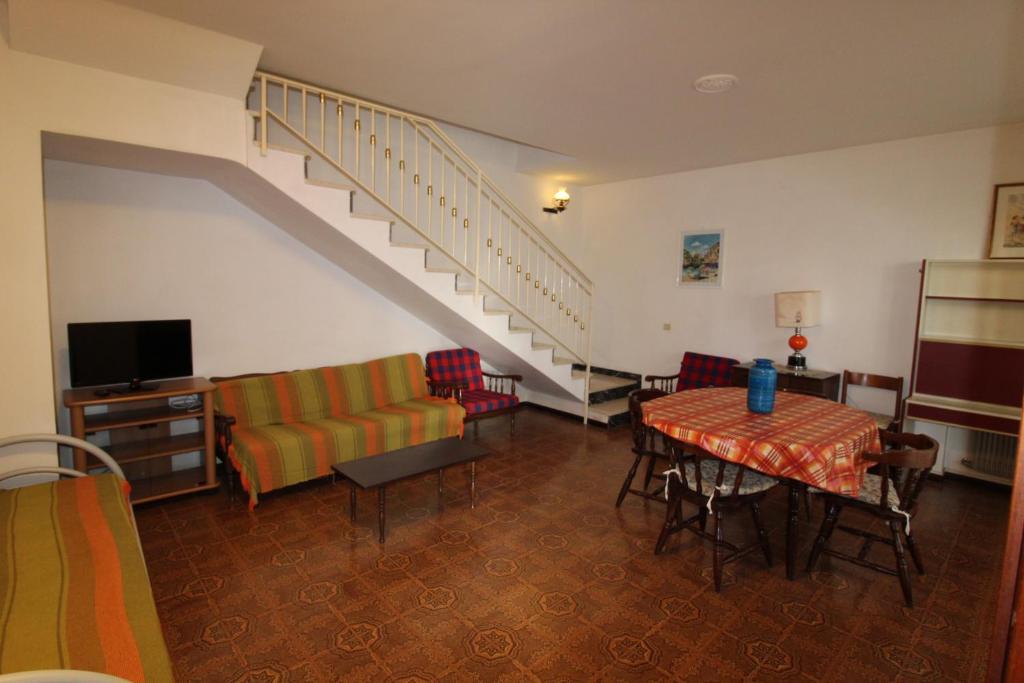 Villa BARBARA (Italien Lignano Sabbiadoro) - Booking.com