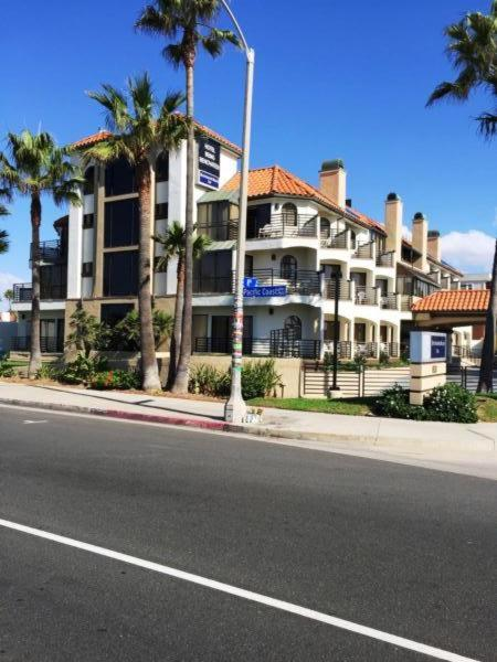 Huntington Beach Inn Reserve Now Gallery Image Of This Property