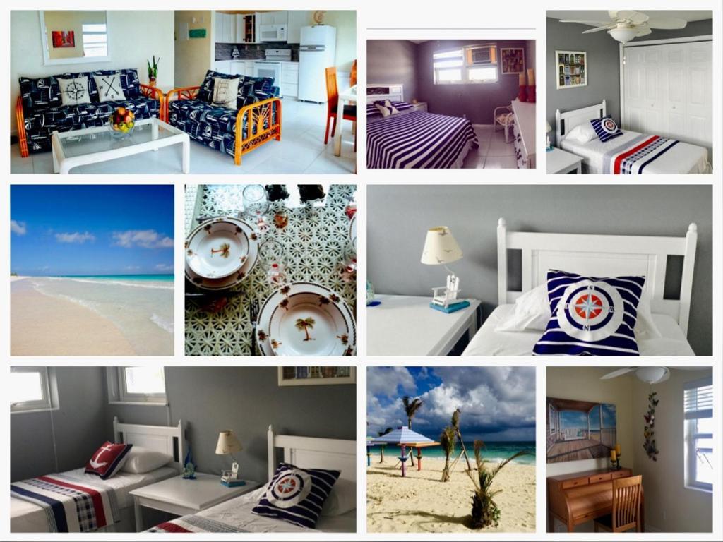 Apartment Coral Beach Freeport Paradise Bahamas Bookingcom