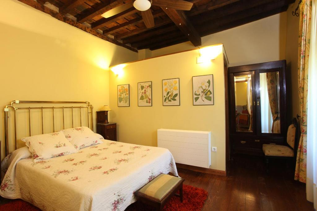 boutique hotels extremadura  139