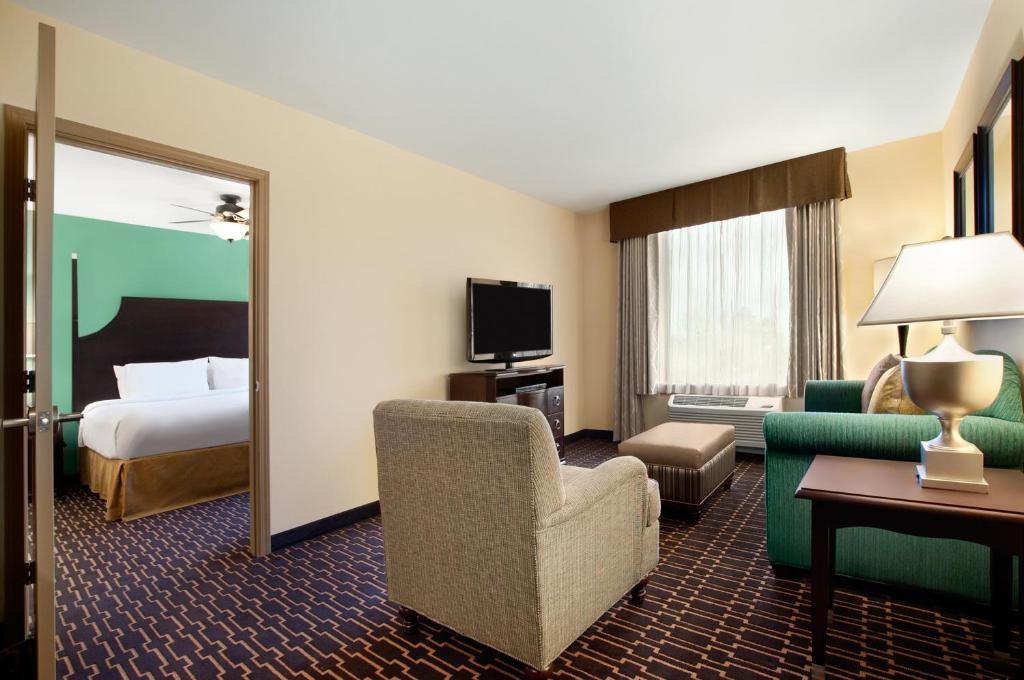 Hotel Suites In Shreveport 2018 World 39 S Best Hotels
