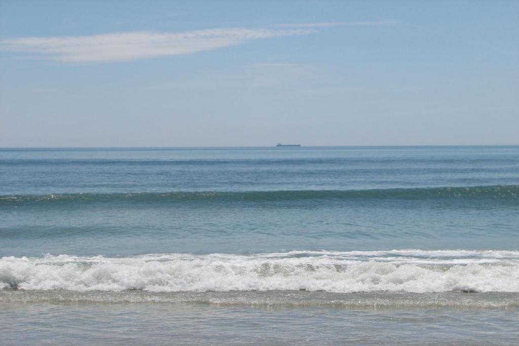 Port Royal Condos Usa Cocoa Beach Booking