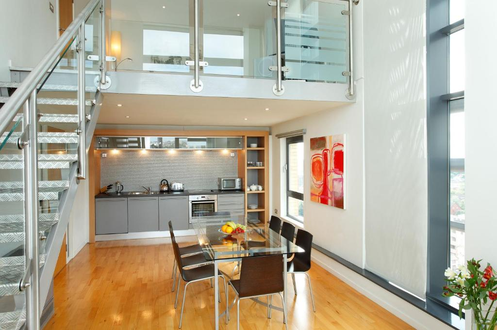 Lovely Gallery Image Of This Property