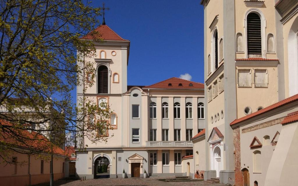 Escort girls Kaunas