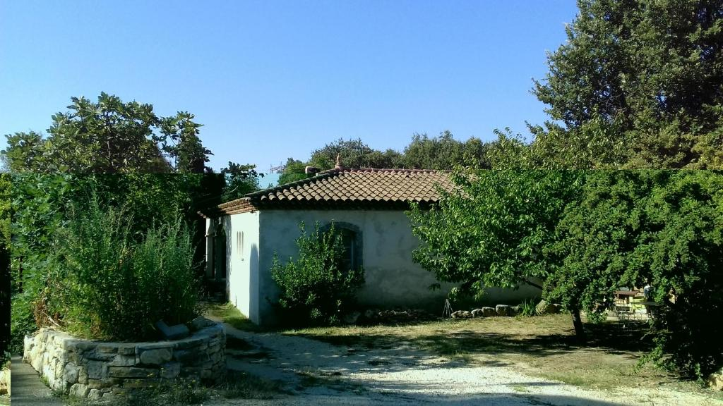 Apartments In Russan Languedoc-roussillon