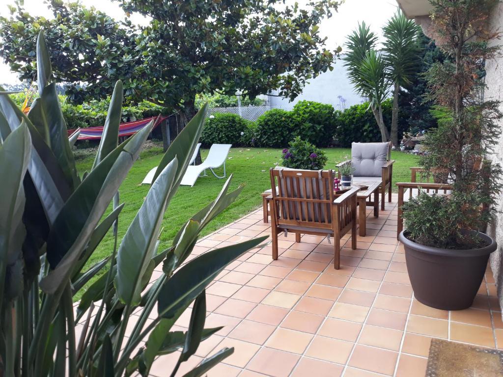 Casa de Campo Casa Lastres (Espanha Dadín) - Booking.com
