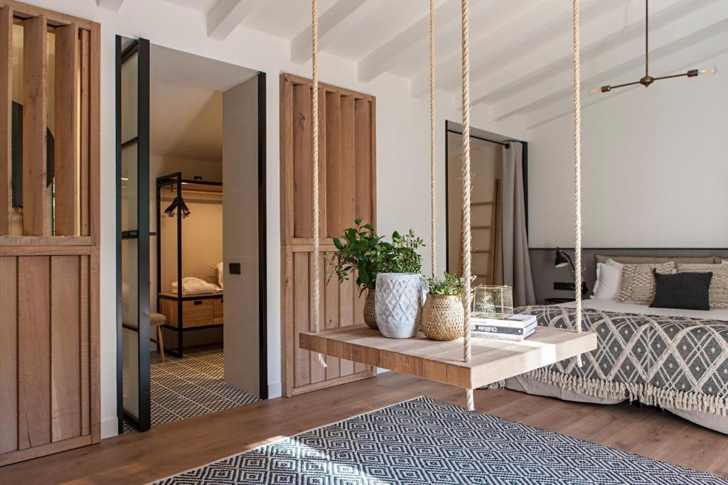 Terra Dominicata - Small Luxury Hotels 4