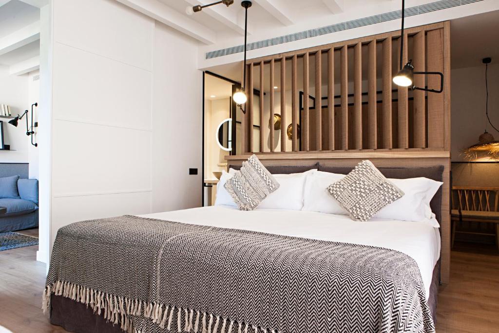 Terra Dominicata - Small Luxury Hotels 7