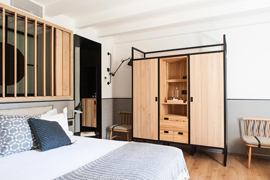Terra Dominicata - Small Luxury Hotels 16