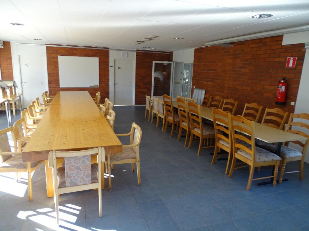 Lomakeskus Koivukankare