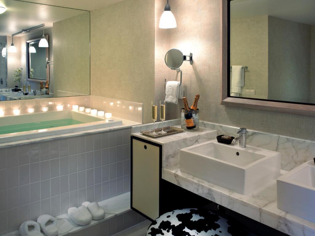 hotel the highland dallas, curio collecti, tx - booking