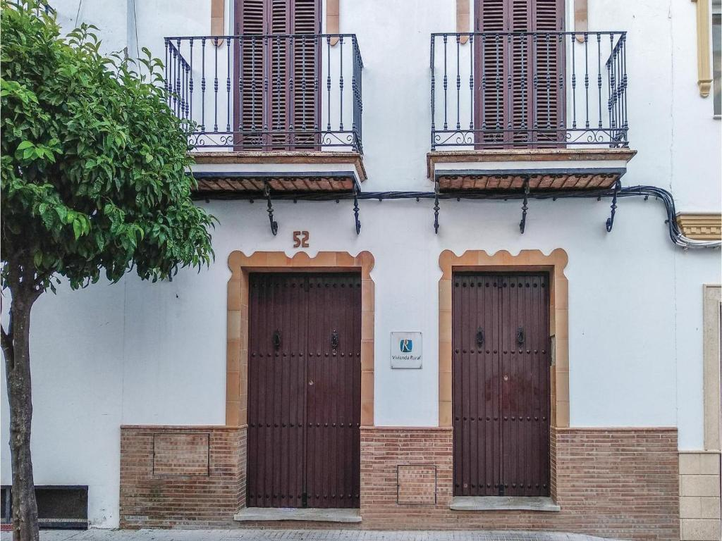 Two-Bedroom Apartment in Prado del Rey, Prado del Rey ...